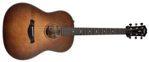 Taylor 517e Builder's Edition V-Class Bracing 1103079030 - The Music Gallery