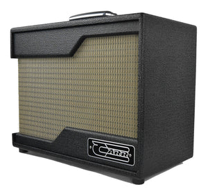 Carr Raleigh 1x10 Combo Amp | The Music Gallery | Front Left
