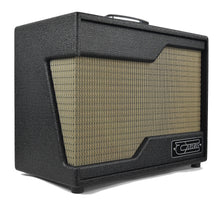 Carr Raleigh 1x10 Combo Amp | The Music Gallery | Front Right