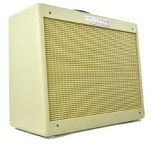 Victoria Vicky Verb Jr 1x12 Combo - The Music Gallery