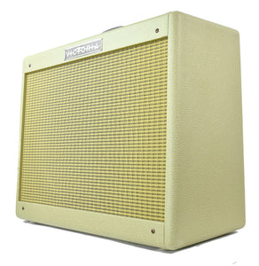 Victoria Vicky Verb Jr 1x12 Combo | The  Music Gallery