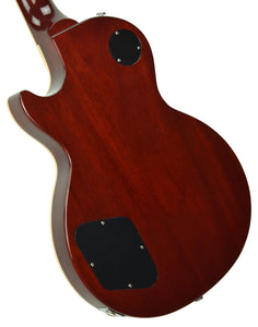 Used 2013 Gibson Les Paul Standard in Heritage Cherry Sunburst 111930339 - The Music Gallery