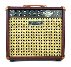 MESA/Boogie® Recto-Verb Twenty-Five 1x12 Combo - The Music Gallery