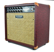 MESA/Boogie® Recto-Verb Twenty-Five 1x12 Combo