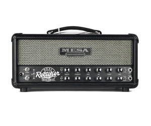 MESA/Boogie® Recto-Verb Twenty-Five