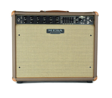 Mesa/Boogie® Express Plus Combo 5:50+ Combo Amplifier - The Music Gallery
