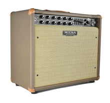 Mesa/Boogie® Express Plus Combo 5:50+ Combo Amplifier
