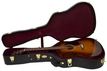 Martin Custom Shop D-18 | The Music Gallery | Open Case