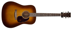 Martin Custom Shop D-18 | The Music Gallery | Front Far