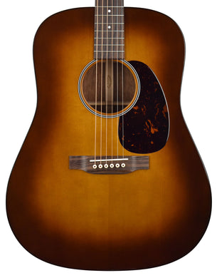 Martin Custom Shop D-18 | The Music Gallery | Front Close