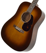 Martin Custom Shop D-18 | The Music Gallery | Front Angle 2