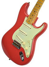 Fender Custom Shop 59 Special Stratocaster | The Music Gallery | Front Angle 2