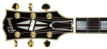 USED 2008 Gibson Custom Shop ES-355 MONO Limited Edition in Black B98050 - The Music Gallery