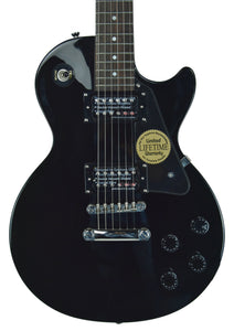 Epiphone Les Paul Black 14071507893