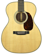 Martin 000-28 Modern Deluxe | The Music Gallery | Front Close