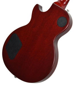 Gibson Les Paul Tribute in Satin Cherry 115790221