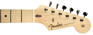 Fender Custom Shop Eric Clapton Stratocaster Masterbuilt by Todd Krause Midnight Blue CZ538372