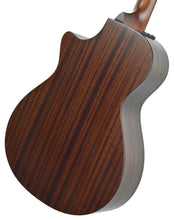Taylor 312CE 12 Fret | Back Right