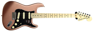 Fender American Performer Stratocaster | The Music Gallery | Front Far