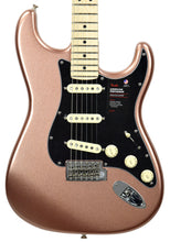 Fender American Performer Stratocaster | The Music Gallery | Front Close