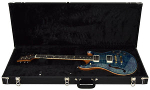 PRS McCarty 594 Semi Hollowbody | The Music Gallery | Open Case