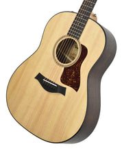 Taylor American Dream Grand Pacific AD17e Acoustic-Electric 120710100 - The Music Gallery