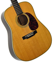 Used 2008 Martin HD-28V Acoustic Guitar 1299946