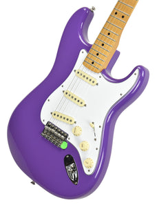Fender Jimi Hendrix Stratocaster Ultra Violet | The Music Gallery | Front Angle 1