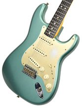 Fender Custom Shop Limited Edition Big Head Stratocaster | The Music Gallery | Front Angle 2