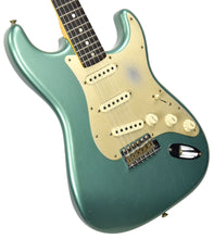 Fender Custom Shop Limited Edition Big Head Stratocaster | The Music Gallery | Front Angle 1