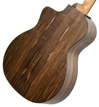 Taylor 114ce-N | The Music Gallery | Back Angle 1