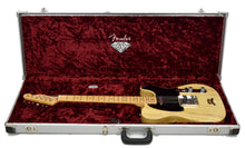 Used 2006 Fender® 60th Anniversary American Telecaster | Case Open