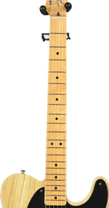 Used 2006 Fender® 60th Anniversary American Telecaster | Neck Front