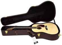 Gibson Montana G-45 Standard Acoustic Electric 11979017 - The Music Gallery