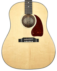 Gibson Montana G-45 Standard | The Music Gallery | Front Close