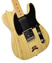 Used 2006 Fender® 60th Anniversary American Telecaster | Front Left
