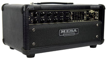 Mesa/Boogie Express 5:25 Plus Head | The Music Gallery | Front Angle 1