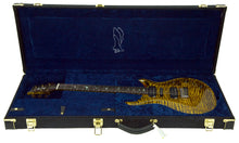 PRS Private Stock Modern Eagle V Limited Run Dirty Blonde 19288267 - The Music Gallery