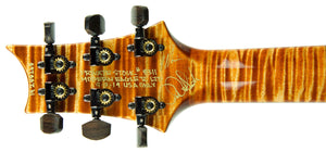 PRS Private Stock Modern Eagle V Limited Run 19288268