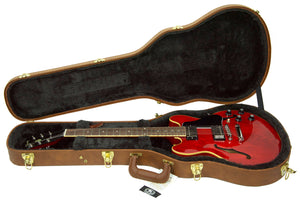 Gibson USA ES-339 in Sixties Cherry 125490030