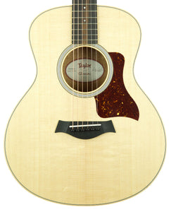 Taylor GS Mini Acoustic Guitar 2107199369 | The Music Gallery | Front Close