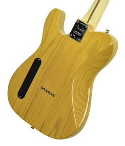 Fender Limited Edition USA Cabronita | The Music Gallery | Back Angle 2