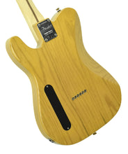 Fender Limited Edition USA Cabronita | The Music Gallery | Back Angle 1