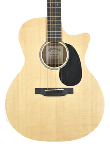 Martin GPCRSG Acoustic Electric Guitar