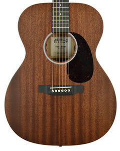Martin 000-10e Acoustic Electric Guitar 2322047