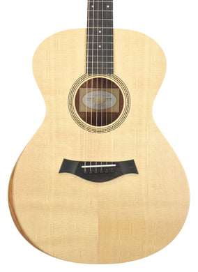 Used Taylor Academy 12 Acoustic Guitar 2108298054
