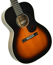 Martin CEO-7 Acoustic Guitar | The Music Gallery | Front Angle 2