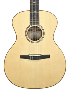 Taylor 814-N Acoustic Guitar front close