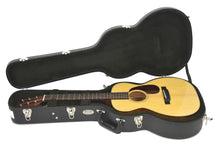 Martin 0-18 Acoustic Guitar | Case Open | The Music Gallery