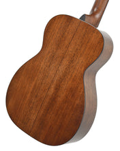 Martin 0-18 Acoustic Guitar | Back Right | The Music Gallery